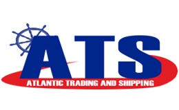 Atlantic Trading and Shipping Morocco